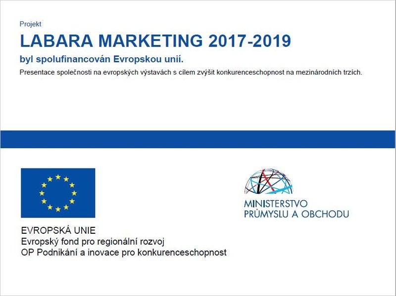 Labara marketing2